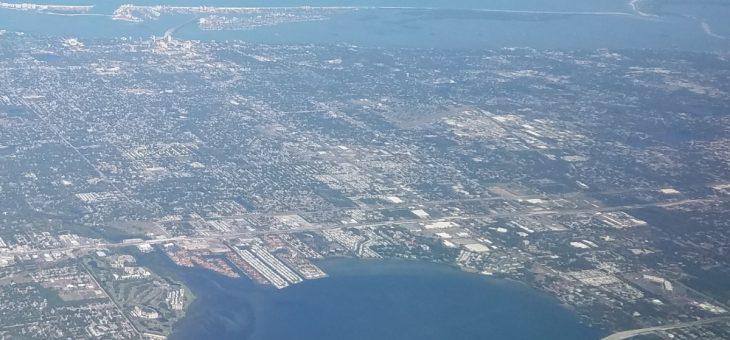 Florida Gulf Coast Websites of Interest