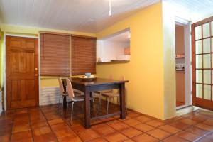 11. Dining room 6-24-13
