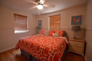 20. Master bedroom 6-24-13