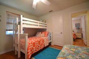 23. 2nd bedroom