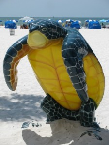 Clearwater Beach, Pier 60 (55)