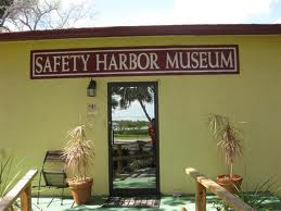 Safety Harbor Museum