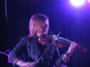Dunedin Florida Celtic Music Festival