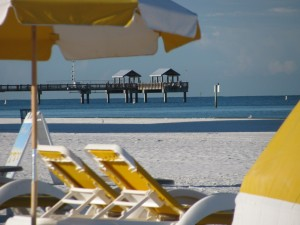Clearwater Beach, Oct 1, 2013 (5)