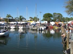 Safety Harbor, Florida