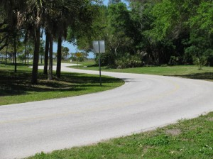 Sand Key Park Clearwater Florida