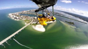 Sky Surf Clearwater Beach