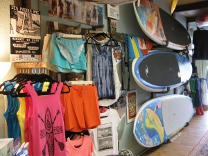 Clearwater Paddleboard Co