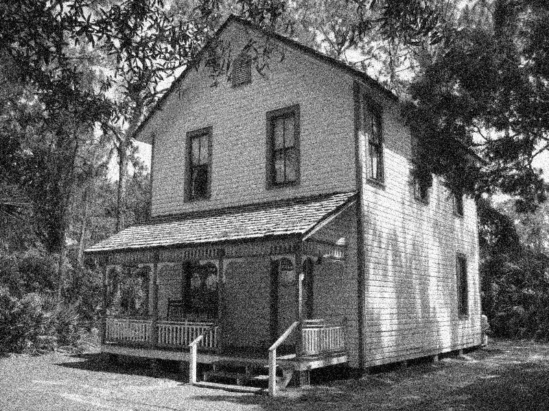 heritage-village-house-aged
