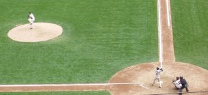 baseball_game