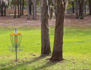 Disc_Golf a_Course_Michael Rivera