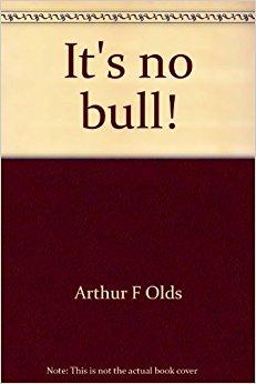 It's No Bull