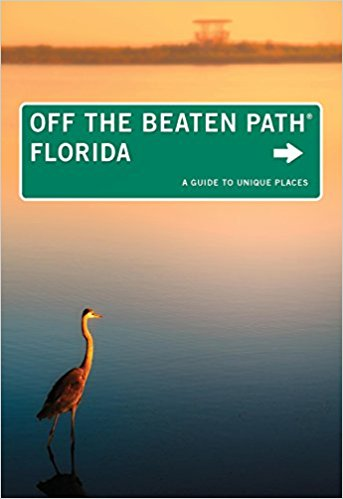 Off the Beaten Path; Florida