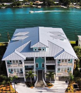 Black Pearl, Treasure Trove vacation rental Florida Beach Rentals
