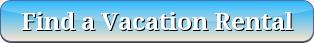 find vacation rental link