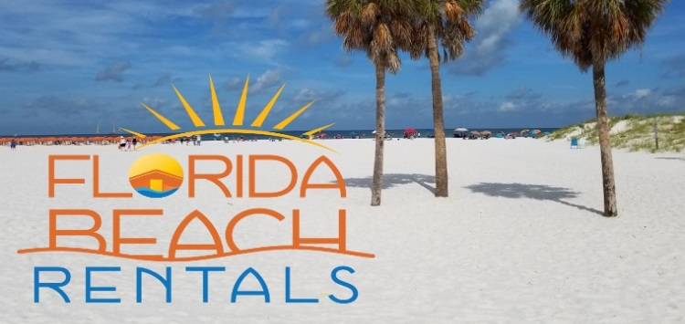 Thanks for Visiting the Florida Beach Rentals Website