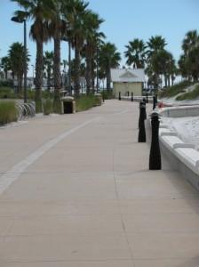 Beach Walk (226)