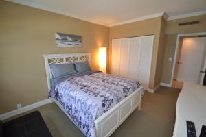11. Guest Bedroom