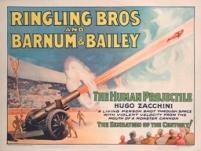 Ringling Bros img