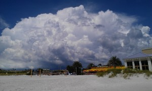 Clearwater Beach (152)