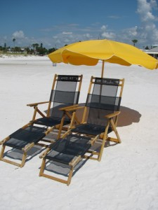 Clearwater Beach (244)