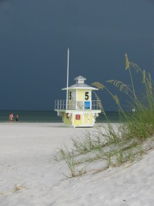 Clearwater Beach (72)
