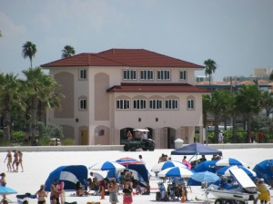 Clearwater Beach, Pier 60 (47)