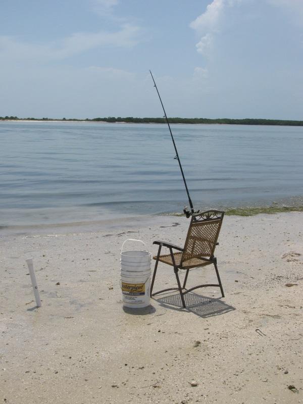 Gulf coast fishing florida beach rentals blog for Florida gulf coast fishing