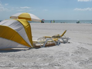 Clearwater Beach (189)
