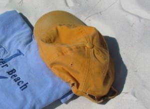 Clearwater Beach (254) x2000 a