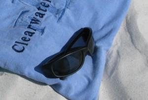 Clearwater Beach (255) x2000 a