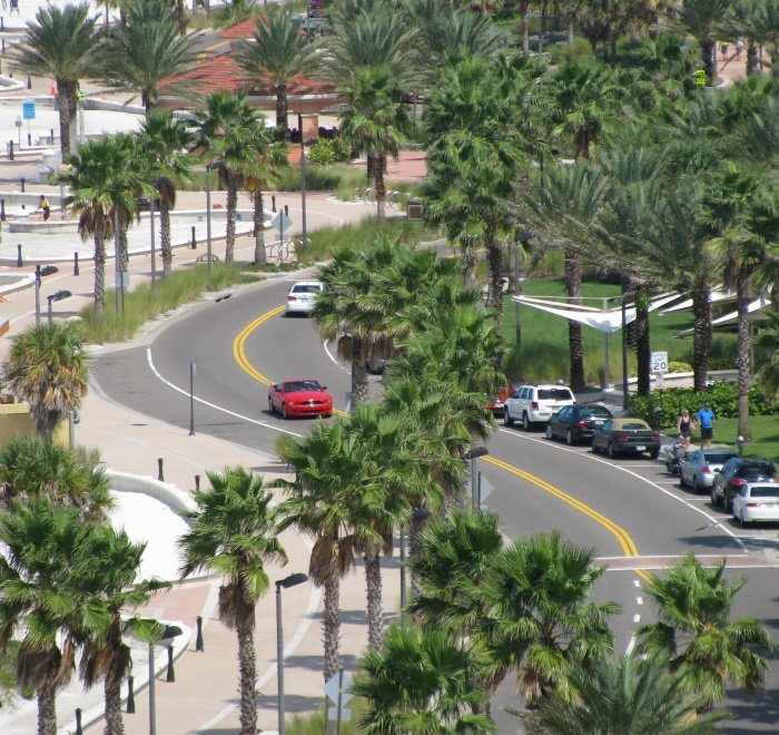 Top Clearwater Beach Day Trip Destinations