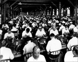 Ybor_Cigar_workers