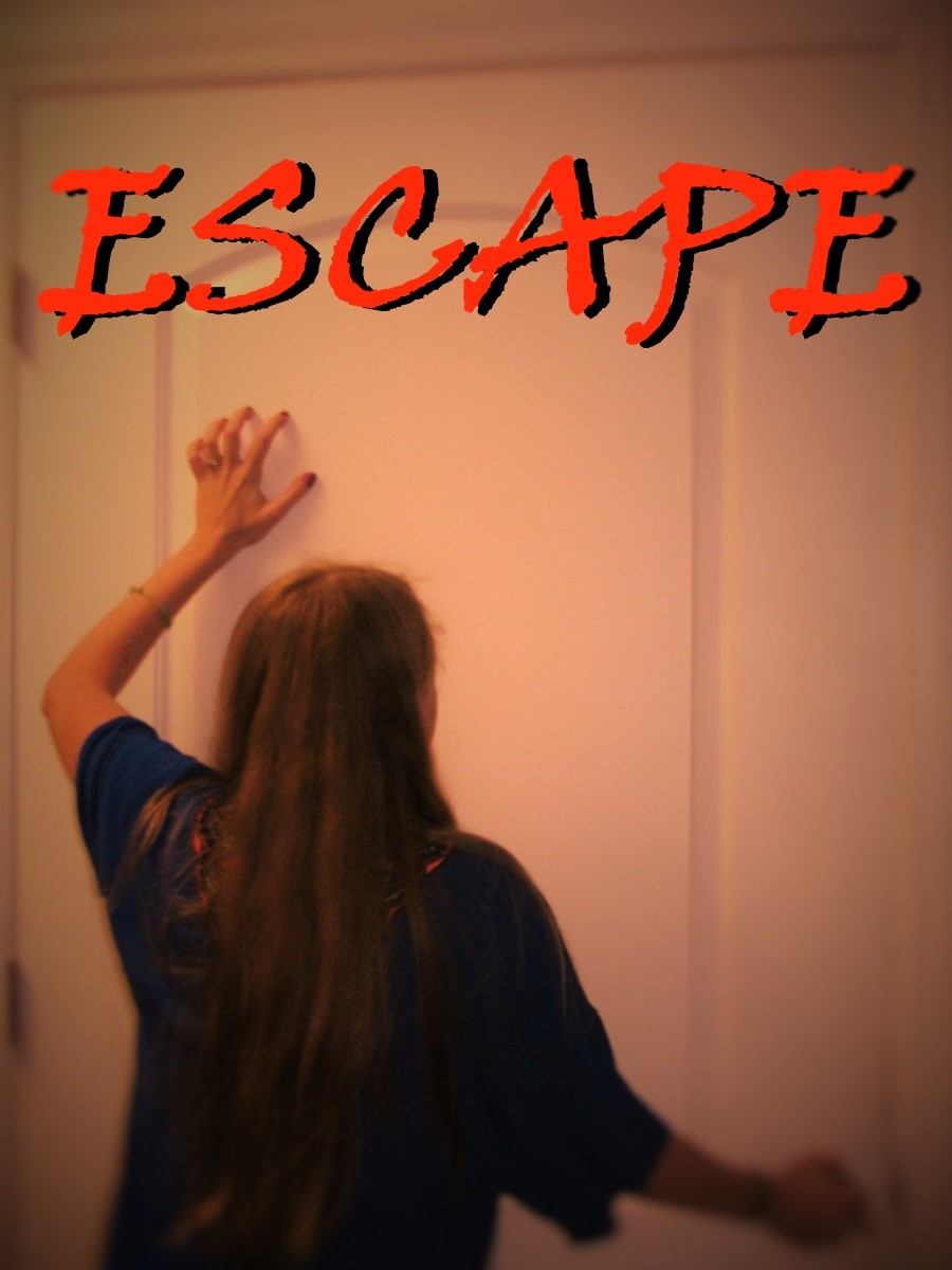 Escape Room Joins the Fun in Clearwater Florida