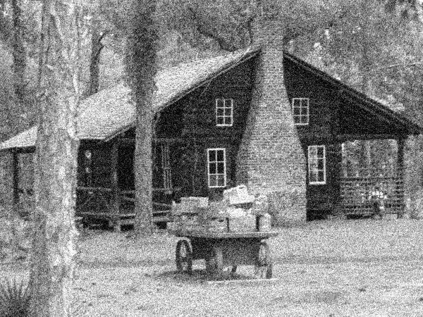 heritage-village-cabin-aged